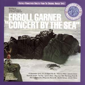 Concert By The Sea Product Image