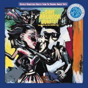 Music From Leonard Bernstein'S 'West Side Story' And 'Wonderful Town' Product Image