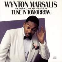 Tune In Tomorrow... The Original Soundtrack