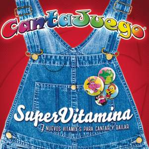 SuperVitamina