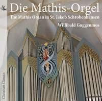 Die Mathis-Orgel