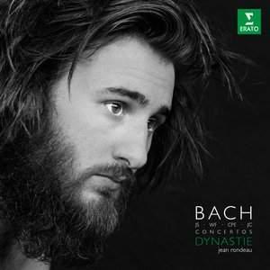 Dynastie: Bach Concertos - Vinyl Edition