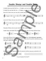 How To Blitz! Abrsm Theory Grade 4 Product Image