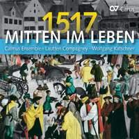 Mitten im Leben 1517
