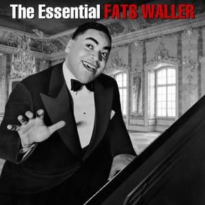 The Essential Fats Waller - RCA: G010003106439F - download ...