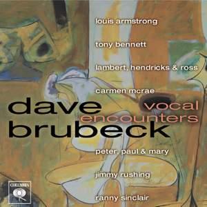 Vocal Encounters