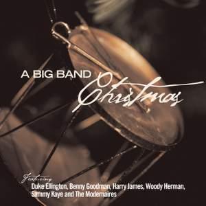 A Big Band Christmas