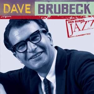 Ken Burns Jazz-Dave Brubeck