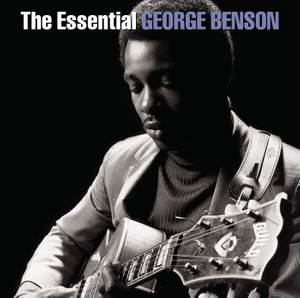 The Essential George Benson