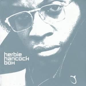 The Herbie Hancock Box