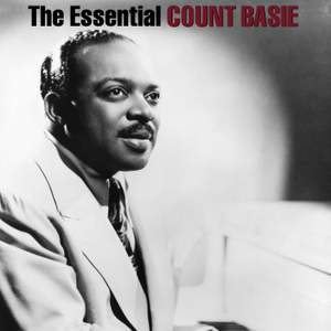 The Essential Count Basie