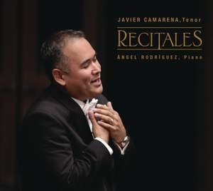 Recitales