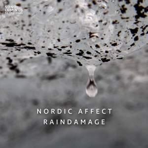 Raindamage Product Image