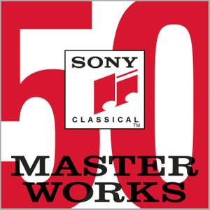 50 Classical Masterworks Product Image