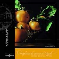 18th Century Italian Orchestral Music