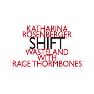 Rosenberger: Shift