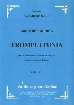 Trompettunia