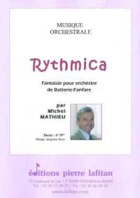 Rythmica