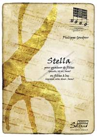Ph. Goudour: Stella