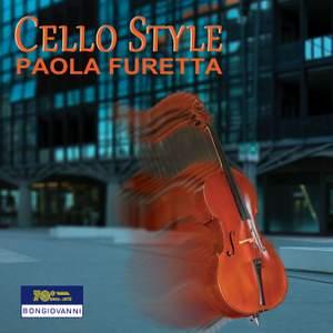 Cello Style