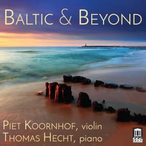 Baltic & Beyond