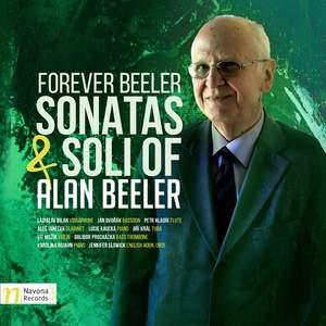Forever Beeler