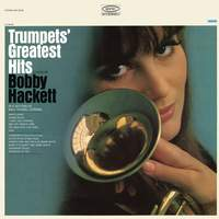 Trumpets' Greatest Hits