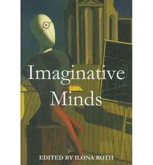 Imaginative Minds
