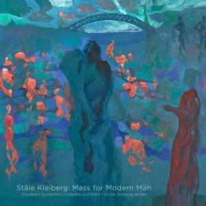 Kleiberg: Mass for Modern Man