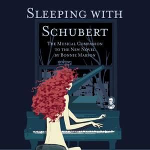Sleeping with Schubert