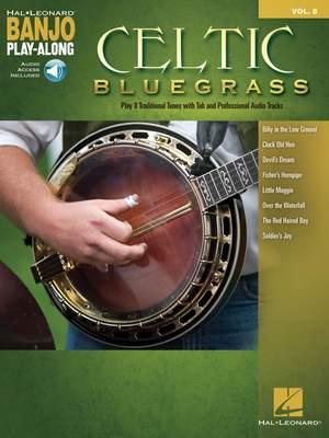 Celtic Bluegrass