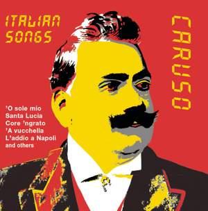 Canzoni Italiane