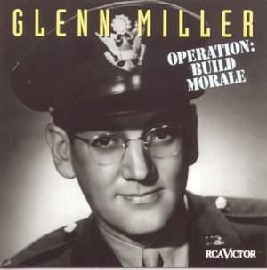 Operation: Build Morale