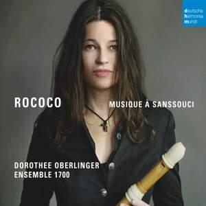 Rococo Product Image