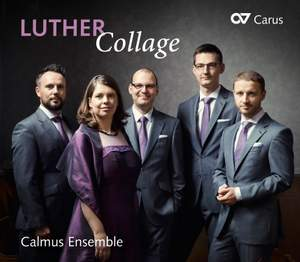 Luther Collage