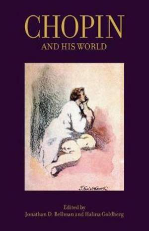 Chopin and His World