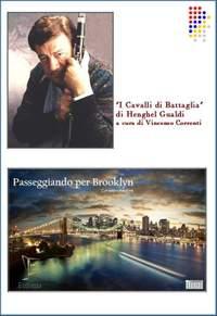 Henghel Gualdi: Passeggiando Per Brooklyn
