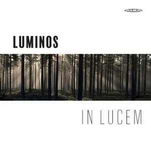 In Lucem