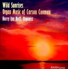 Wild Sunrises