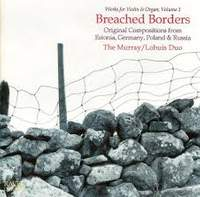 Breached Borders