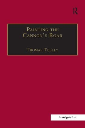 Painting the Cannon's Roar: Music, the Visual Arts and the Rise of an Attentive Public in the Age of Haydn