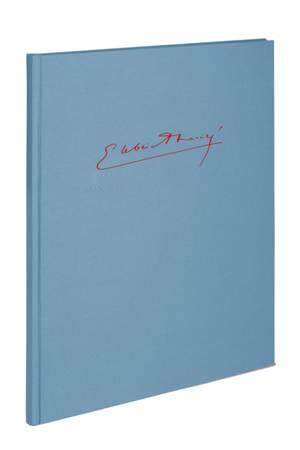 Fauré, Gabriel: Oeuvres symphoniques et concertantes