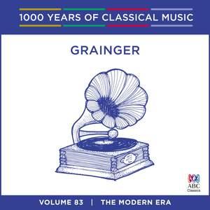 Grainger: Vol. 83