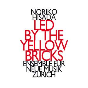 Hisada: Led By The Yellow Bricks