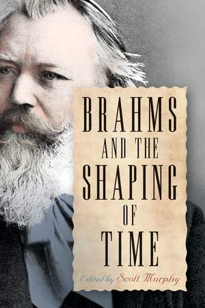 Brahms and the Shaping of Time: 144