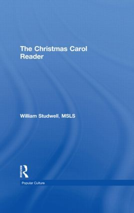The Christmas Carol Reader