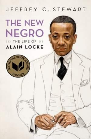 New Negro, The