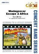 Hans Zimmer: Madagascar 2