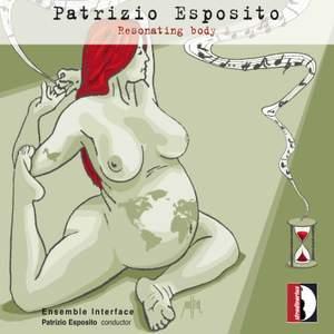 Esposito: Resonating Body