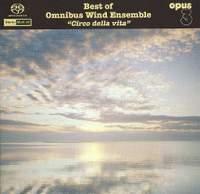 The Best of Omnibus Wind Ensemble